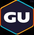 GU-logo-new