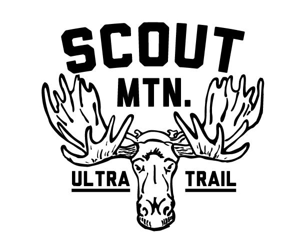 Scout Mountain Ultra Trail