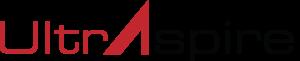 Ultraspire-Logo