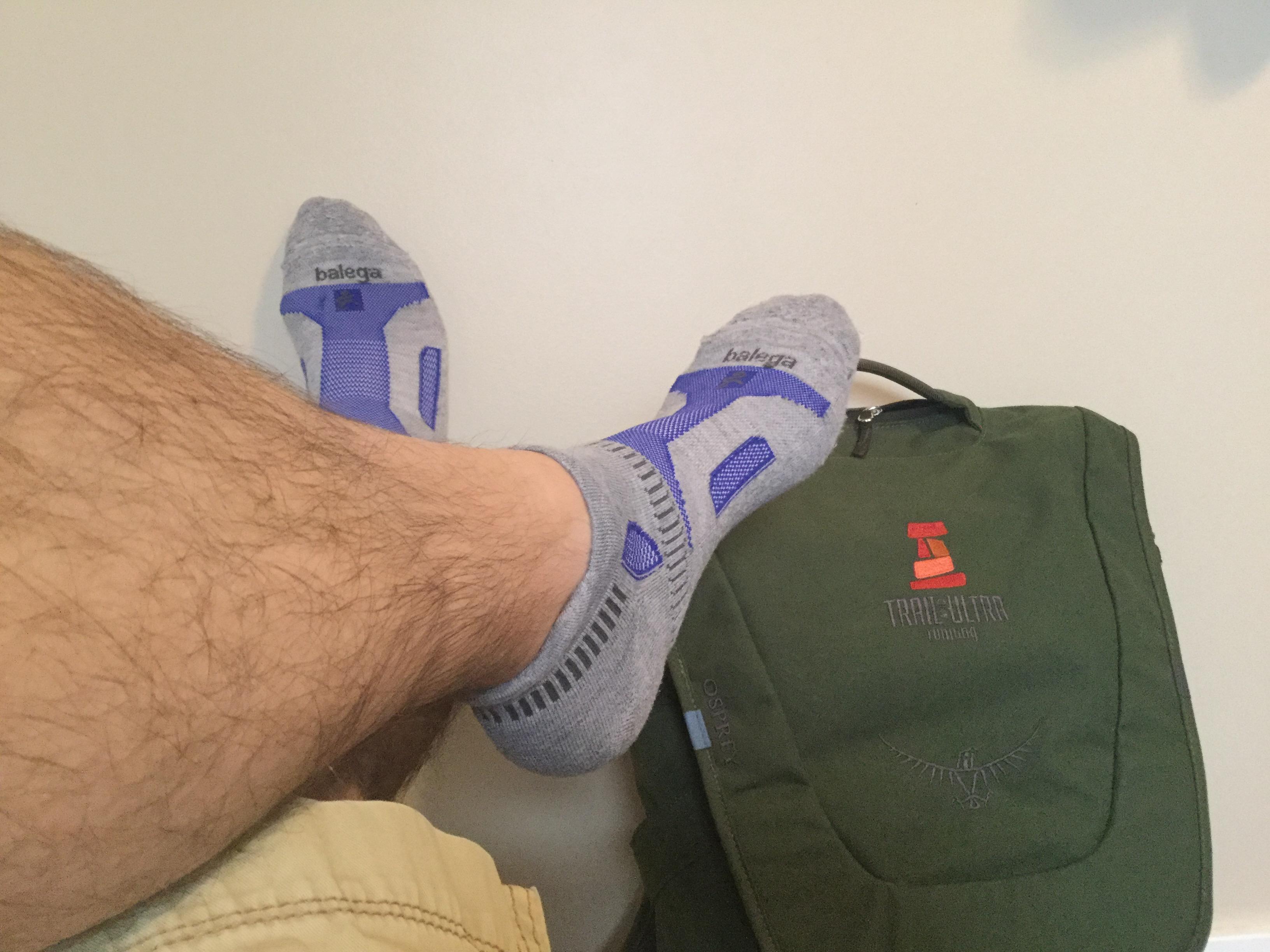 run tab hidden momentum running momentumtab fusion comforter mens balega stance comfort socks