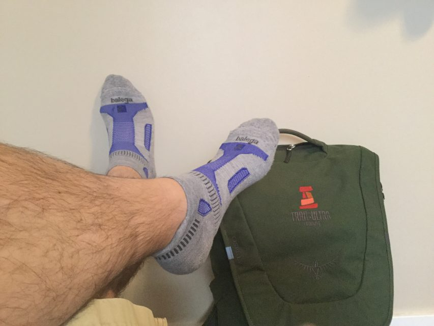 Spring Sock Review Trail And Ultra Runningtrail And