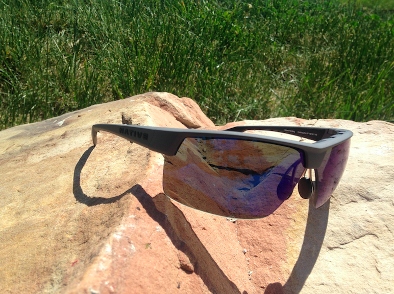 Native Eyewear Hardtop Ultra XP