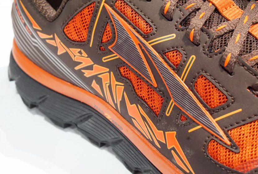 ALTRA LONE PEAK 3.0 - Trail And Ultra RunningTrail And Ultra Running  2789e3ab3efb