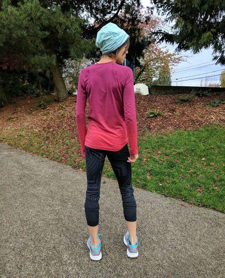 c43f0dc960753 Brooks Winter Apparel Review – Heidi - Trail And Ultra RunningTrail ...