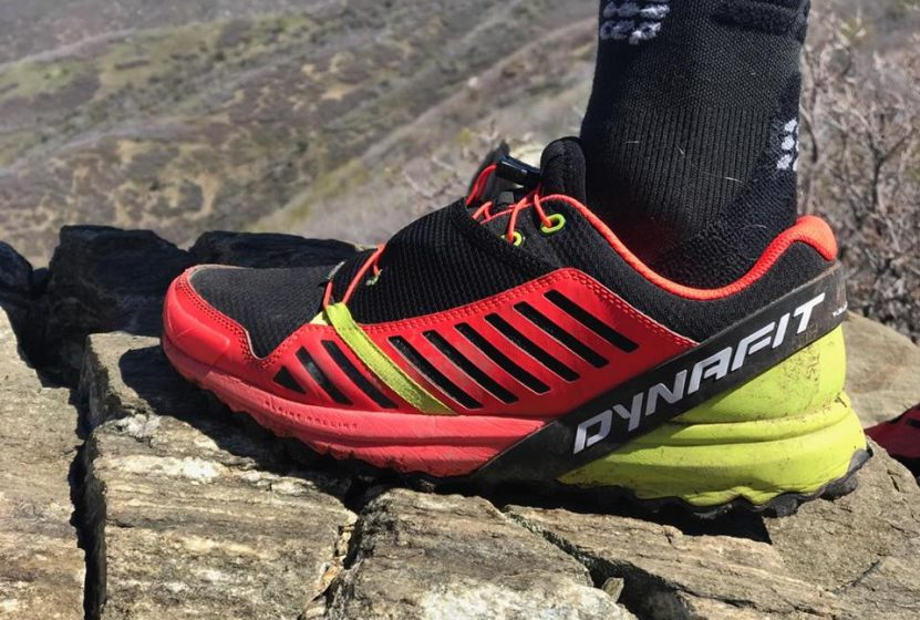 0663226f Dynafit Alpine Pro - Updated - Trail And Ultra RunningTrail And ...