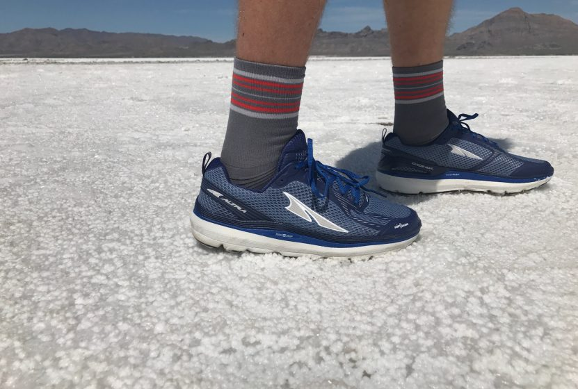 76057d8117c0b Altra Paradigm 3 review - Trail And Ultra RunningTrail And Ultra ...