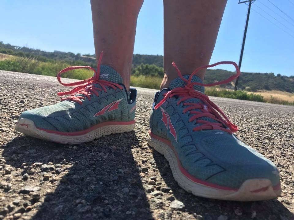newest ba75d b4710 Altra One V3 Review - Trail And Ultra RunningTrail And Ultra ...