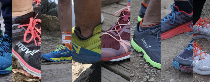 quality design 6aab7 196e1 We partnered with 7 of the top brands to test and review some of the most  awesome new shoes to hit the shelves. We take a data-driven approach to  testing ...