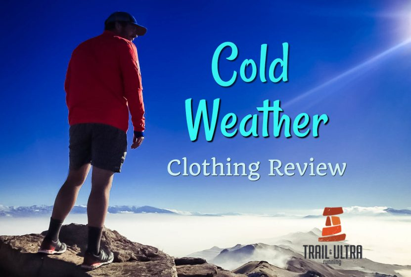 ff8d4fc71b3f3 Cold Weather Clothing Review - Trail And Ultra RunningTrail And ...
