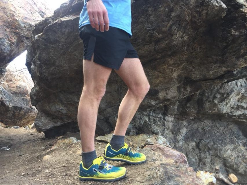 f00d10ff97 2018 Spring Shoe Review - Trail And Ultra RunningTrail And Ultra ...